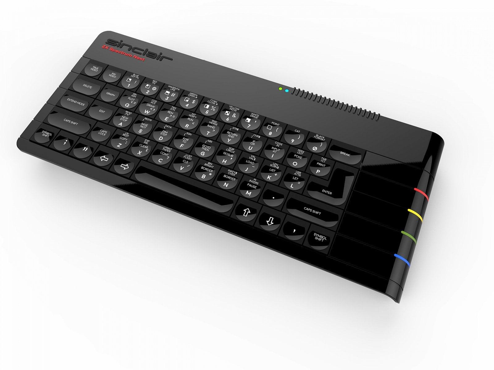 zx-spectrum-next-1