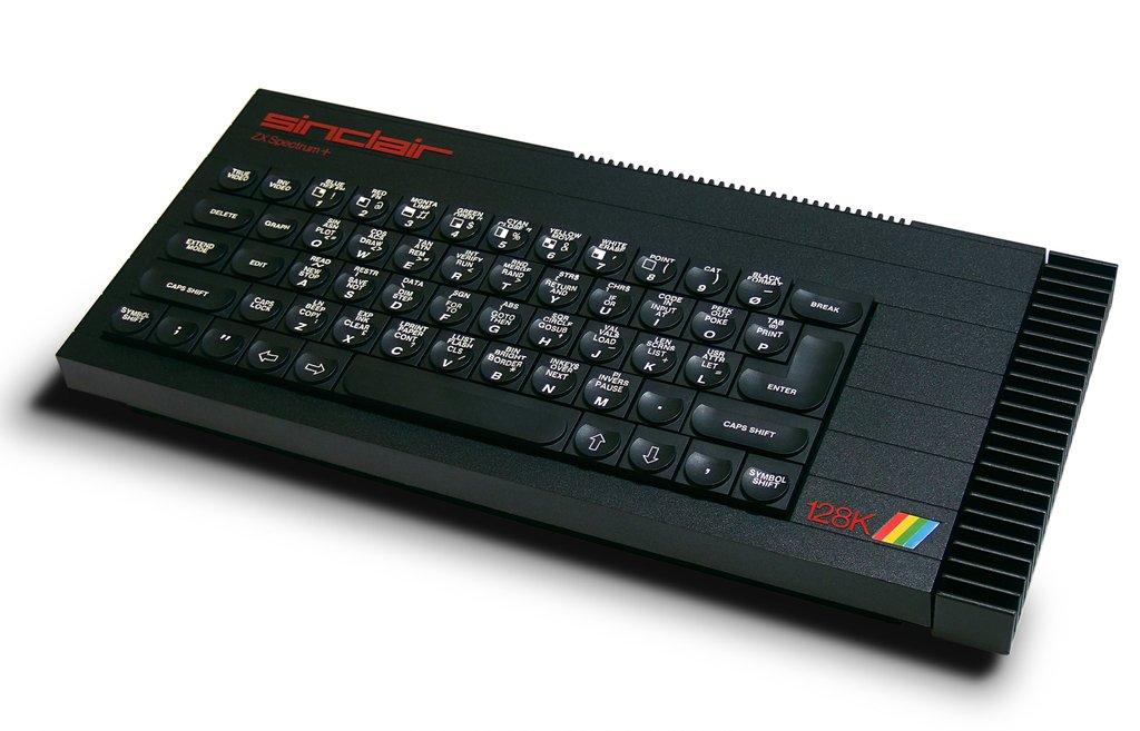 ZX_Spectrum128K_1024x1024