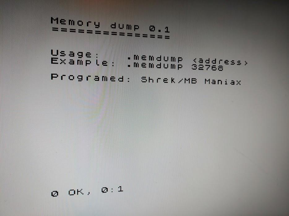 20210429_221554