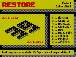 restore01